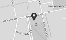 potsdam_map